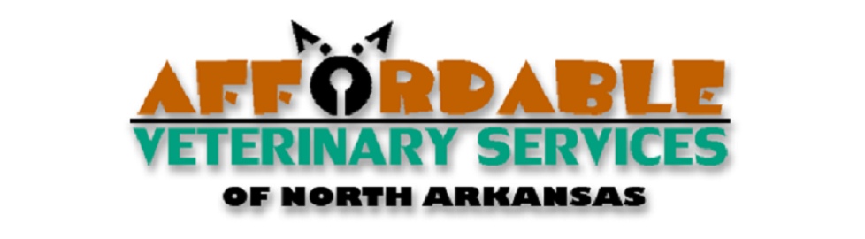 Affordable Veterinary Services of North Arkansas